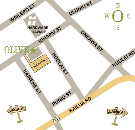 olive-map